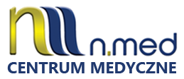 Świerzawa – Centrum Medyczne NMED